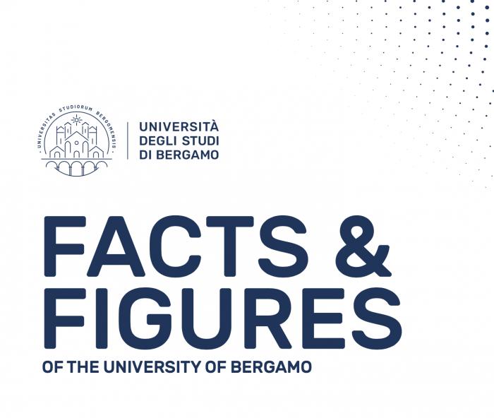facts & figures preface