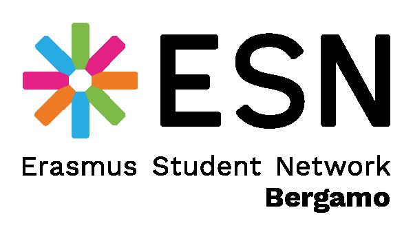 ESN logo