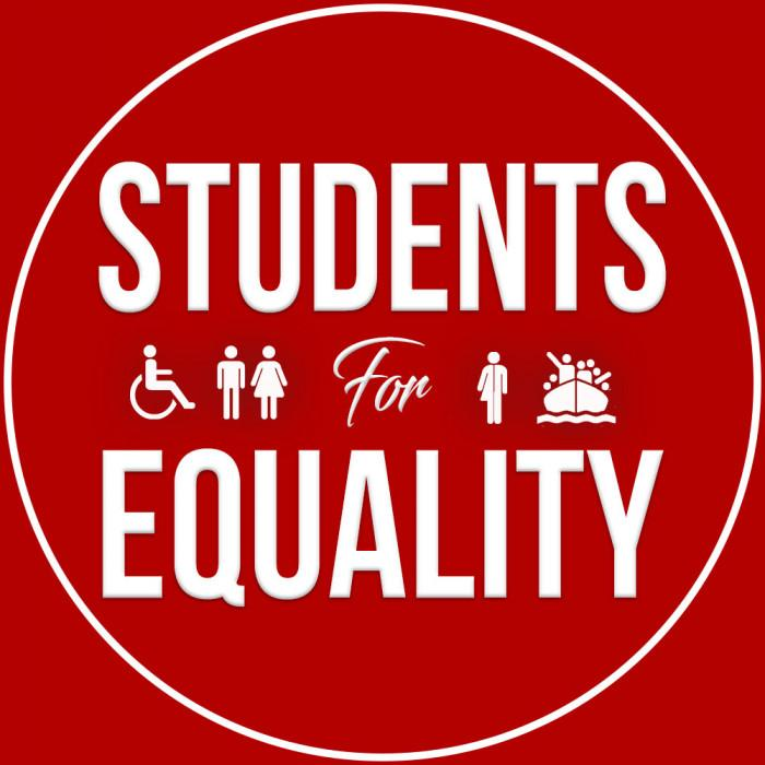 Students for Equality