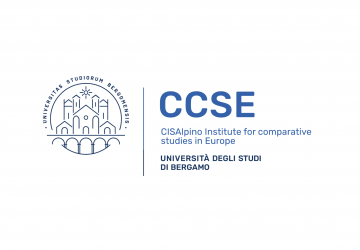 CCSE - CISAlpino Institute for Comparative Studies in Europe