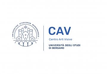 CAV - Centro Arti Visive