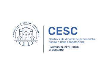 CESC - Centro sulle dinamiche economiche, sociali e della cooperazione