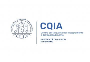 CQIA - Centro per la qualità dell'insegnamento e dell'apprendimento