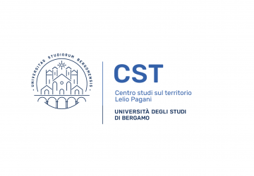 CST - Centro studi sul territorio Lelio Pagani