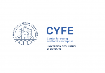 CYFE - Center for Young and Family Enterprise