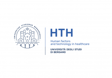 HTH - Human Factors and Technology in Healthcare
