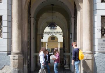 Università centres